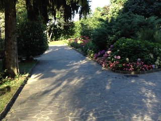 Villa OrtenSia Location (Cerimonie e Feste)