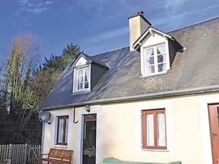 3 bedroom Villa in Saint-Marc-d'Ouilly, Normandy, France - 5565660