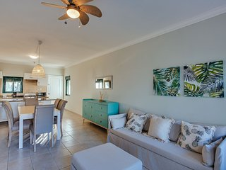 Stanza Mare G - 101 LUXURY BEACH CONDO