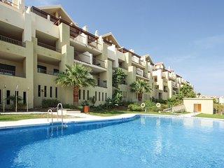1 bedroom Apartment in Sitio de Calahonda, Andalusia, Spain : ref 5546266