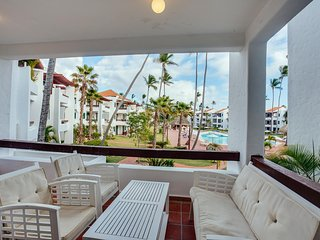 Stanza Mare I - 203 LUXURY BEACH CONDO