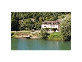 3 bedroom Villa in Jaulgonne, Hauts-de-France, France : ref 5537733