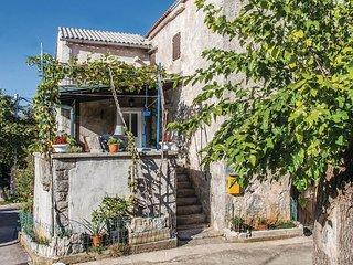 1 bedroom Apartment in Lakmartin, Croatia - 5521232