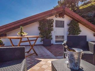 2 bedroom Villa in Seglia San Bernardo, Liguria, Italy : ref 5545535