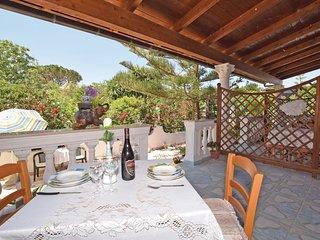 1 bedroom Villa in Panza, Campania, Italy : ref 5546338