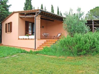 1 bedroom Apartment in Zona Industriale Valpiana, Tuscany, Italy : ref 5226873