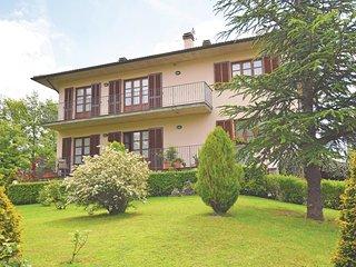 2 bedroom Apartment in Riofreddo, Emilia-Romagna, Italy : ref 5540991