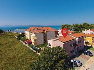 2 bedroom Apartment in Batalaži, Zadarska Županija, Croatia : ref 5526823