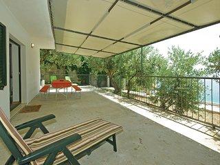 1 bedroom Apartment in Fistanici, Splitsko-Dalmatinska Zupanija, Croatia : ref 5