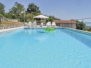 1 bedroom Apartment in Pavareto, Liguria, Italy : ref 5549273