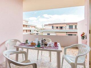 2 bedroom Apartment in Villa Rosa, Abruzzo, Italy : ref 5540800