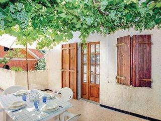 2 bedroom Apartment in S'Archittu, Sardinia, Italy : ref 5543297