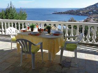 2 bedroom Apartment in Pefka, Attica, Greece : ref 5561518