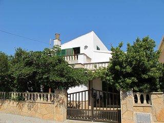 2 bedroom Villa in Sa Ràpita, Balearic Islands, Spain : ref 5441200