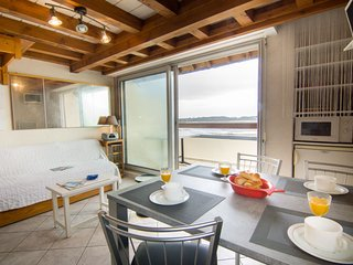 1 bedroom Apartment in Carnac, Brittany, France - 5026213