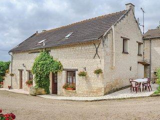 2 bedroom Villa in Assay, Centre, France : ref 5522187