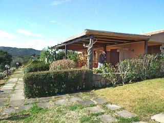1 bedroom Villa in Palau, Sardinia, Italy : ref 5575716