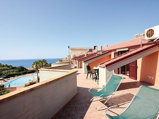 1 bedroom Apartment in Acquedolci, Sicily, Italy : ref 5536037