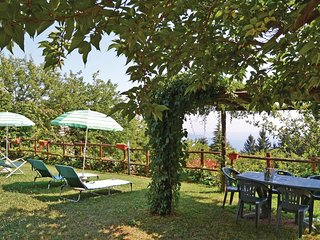1 bedroom Apartment in Liano-Formaga, Lombardy, Italy : ref 5540663