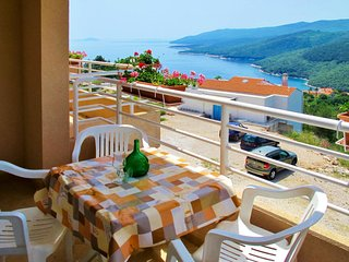 1 bedroom Apartment in Rabac, Istarska Zupanija, Croatia - 5641330