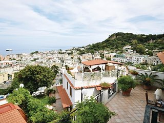 1 bedroom Apartment in Casamicciola Terme, Campania, Italy : ref 5541082