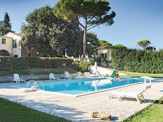 1 bedroom Apartment in Villa del Marchese, Umbria, Italy : ref 5540593