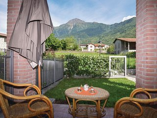 1 bedroom Apartment in Carriola, Lombardy, Italy : ref 5543731