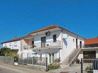 3 bedroom Apartment in Ploce, Zadarska Zupanija, Croatia - 5638298