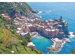 4 bedroom Villa in Case Soprane, Liguria, Italy : ref 5570167