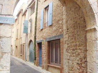 2 bedroom Apartment in Baixas, Occitania, France : ref 5533992