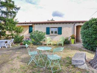 1 bedroom Villa in Visan, Provence-Alpes-Cote d'Azur, France - 5522437