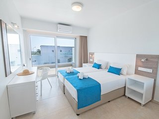 La Casa Di Napa - Luxury One Bedroom Apartment 4