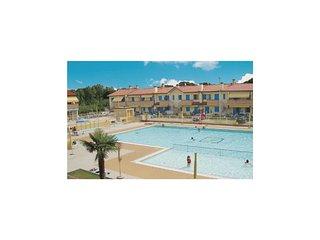 2 bedroom Apartment in Rosapineta, Veneto, Italy : ref 5523777
