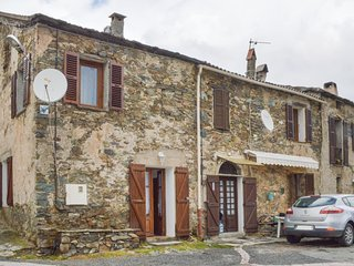 2 bedroom Villa in San-Lorenzo, Corsica Region, France - 5643818