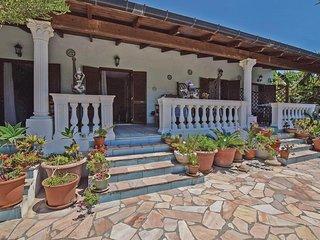 1 bedroom Villa in Panza, Campania, Italy : ref 5546339