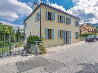 1 bedroom Apartment in Luvigliano, Veneto, Italy : ref 5545880