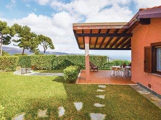 2 bedroom Villa in Barcheo, Liguria, Italy - 5544918