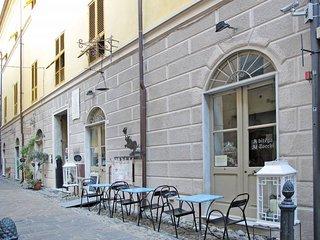 1 bedroom Apartment in Finale Ligure, Liguria, Italy : ref 5443976