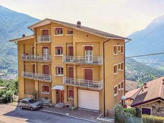 2 bedroom Apartment in Bindo, Lombardy, Italy - 5545667