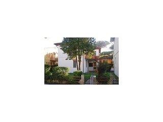 2 bedroom Apartment in Rosolina Mare, Veneto, Italy : ref 5540746
