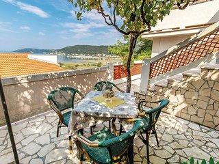 1 bedroom Apartment in Supetarska Draga, Primorsko-Goranska Zupanija, Croatia :