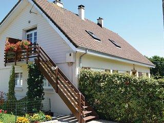 1 bedroom Apartment in Wirwignes, Hauts-de-France, France : ref 5565697