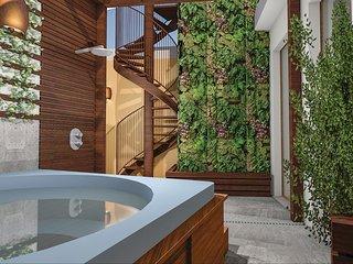 1 bedroom Apartment in Alessandria, Piedmont, Italy : ref 5643827