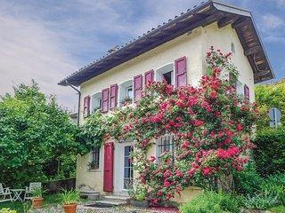 1 bedroom Villa in Belluno, Veneto, Italy : ref 5574221