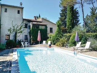 1 bedroom Apartment in Lorgues, Provence-Alpes-Côte d'Azur, France : ref 5522147