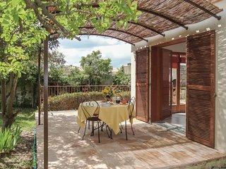 1 bedroom Villa in Cazevieille, Occitanie, France - 5565635