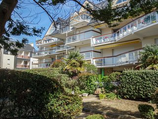 1 bedroom Apartment in Quiberon, Brittany, France - 5559932