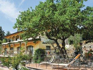 1 bedroom Apartment in Ceredello, Veneto, Italy : ref 5540686