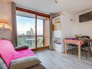 1 bedroom Apartment in Le Cruet, Auvergne-Rhone-Alpes, France - 5681499