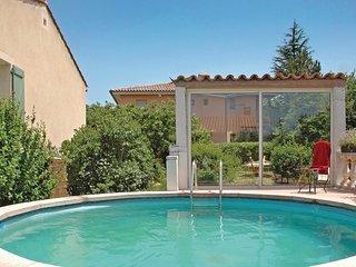 1 bedroom Apartment in Sault, Provence-Alpes-Cote d'Azur, France : ref 5539446